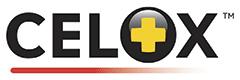 logo_klass.png